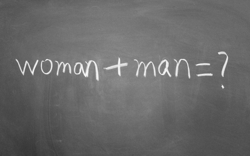 gender roles of slaves essay