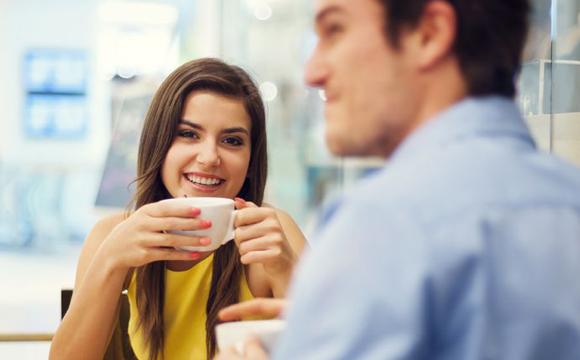 flirting websites for married