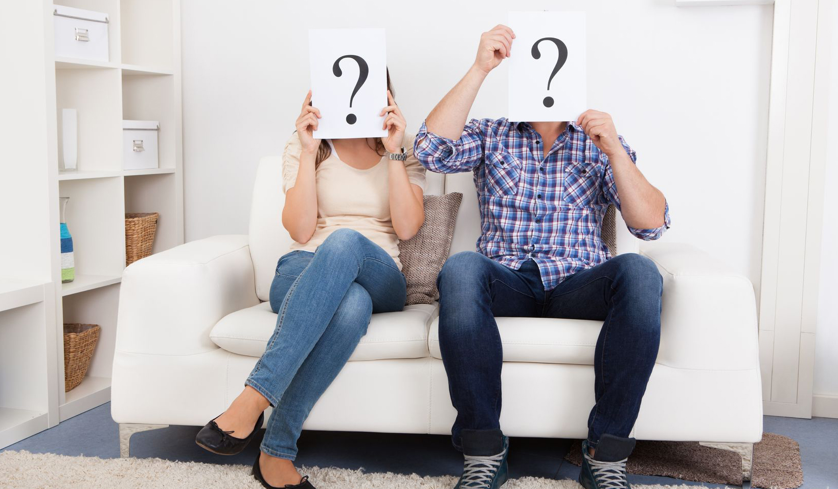 marriage counseling while dating Could couples therapy be just the thing you need to save your relationship not every partner will think couples counseling or marriage therapy will help, but ask learn how to get them.